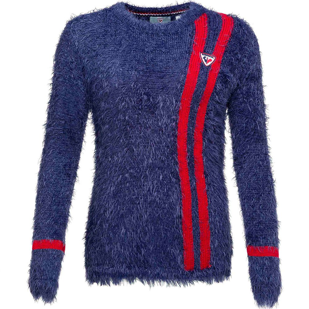 strickpullover-rossignol-vectoriel-knit