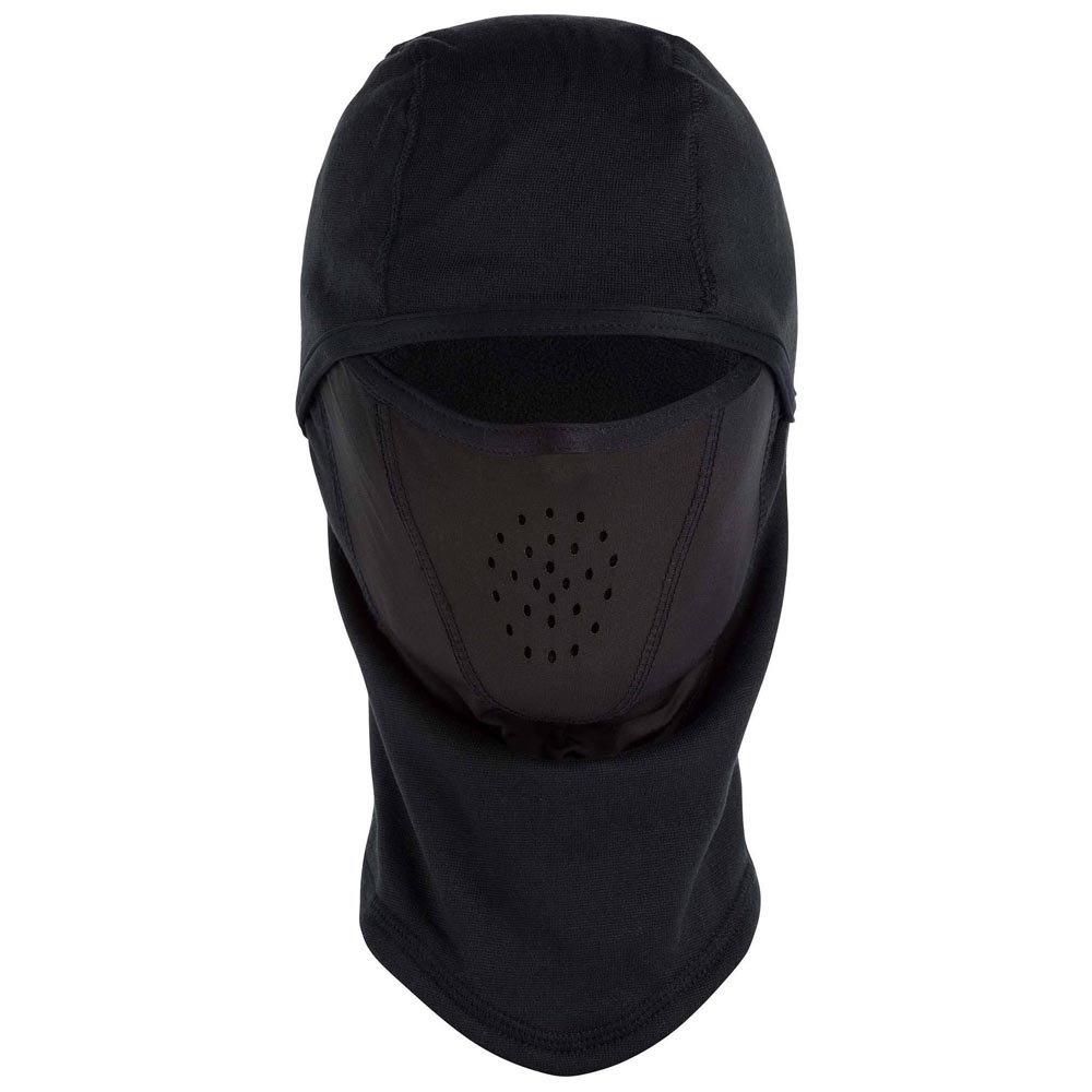 kopfbedeckung-rossignol-balaclava-one-size-black