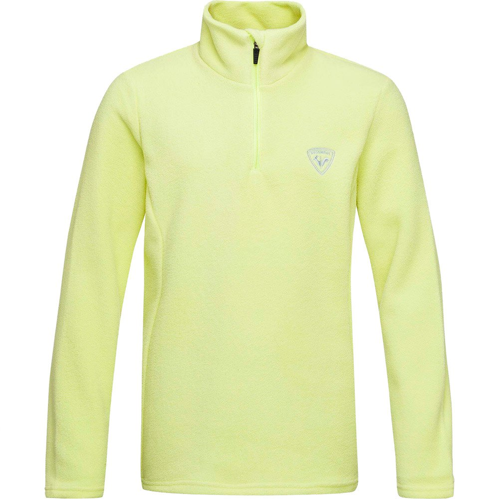 Rossignol Girl Fleece
