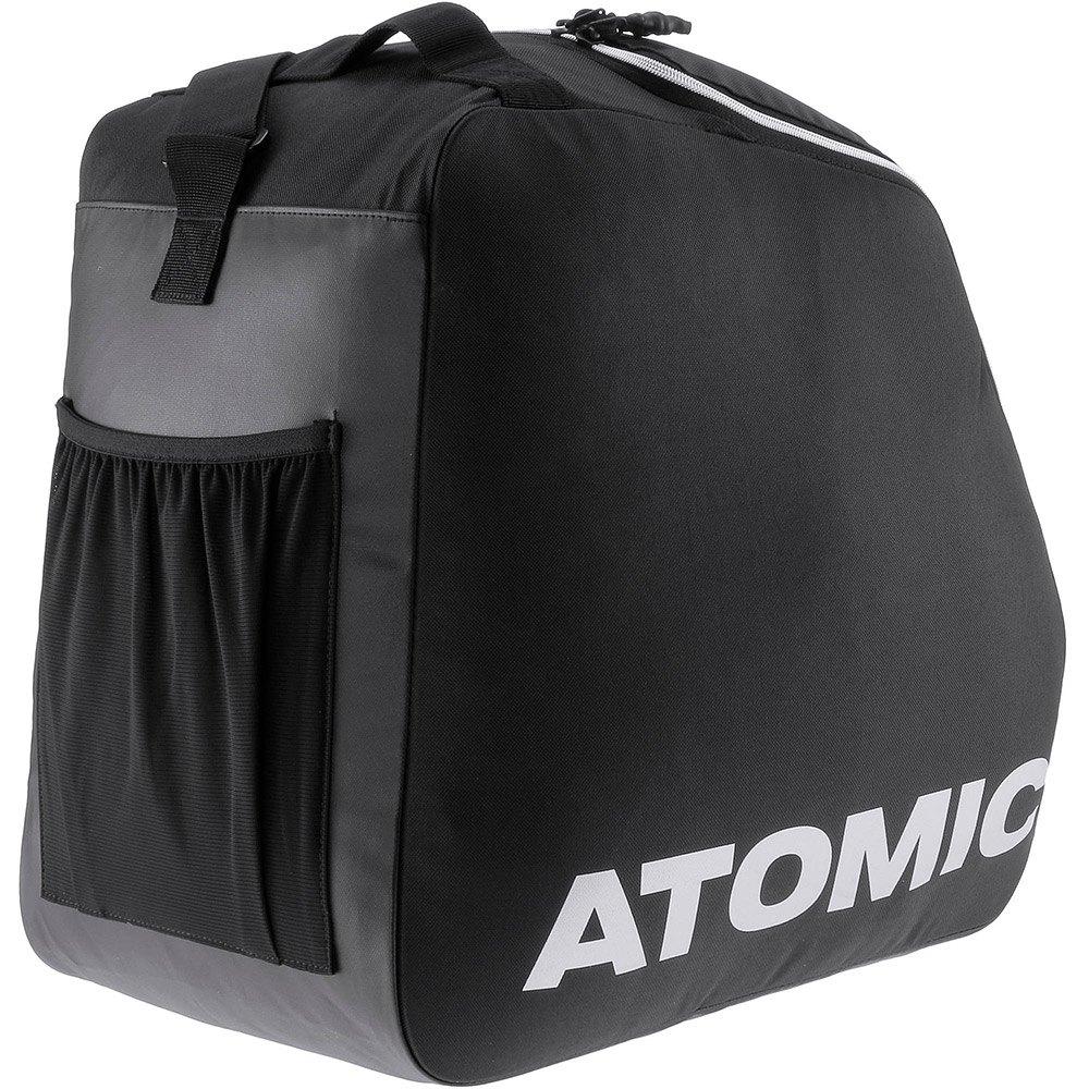 taschen-atomic-boot-bag-2-0
