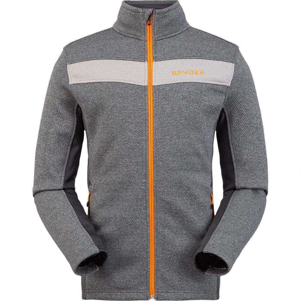 fleece-spyder-encore-jacket-l-ebony