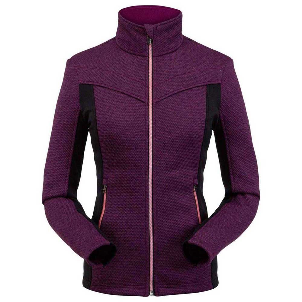 fleece-spyder-encore-jacket-s-raisin