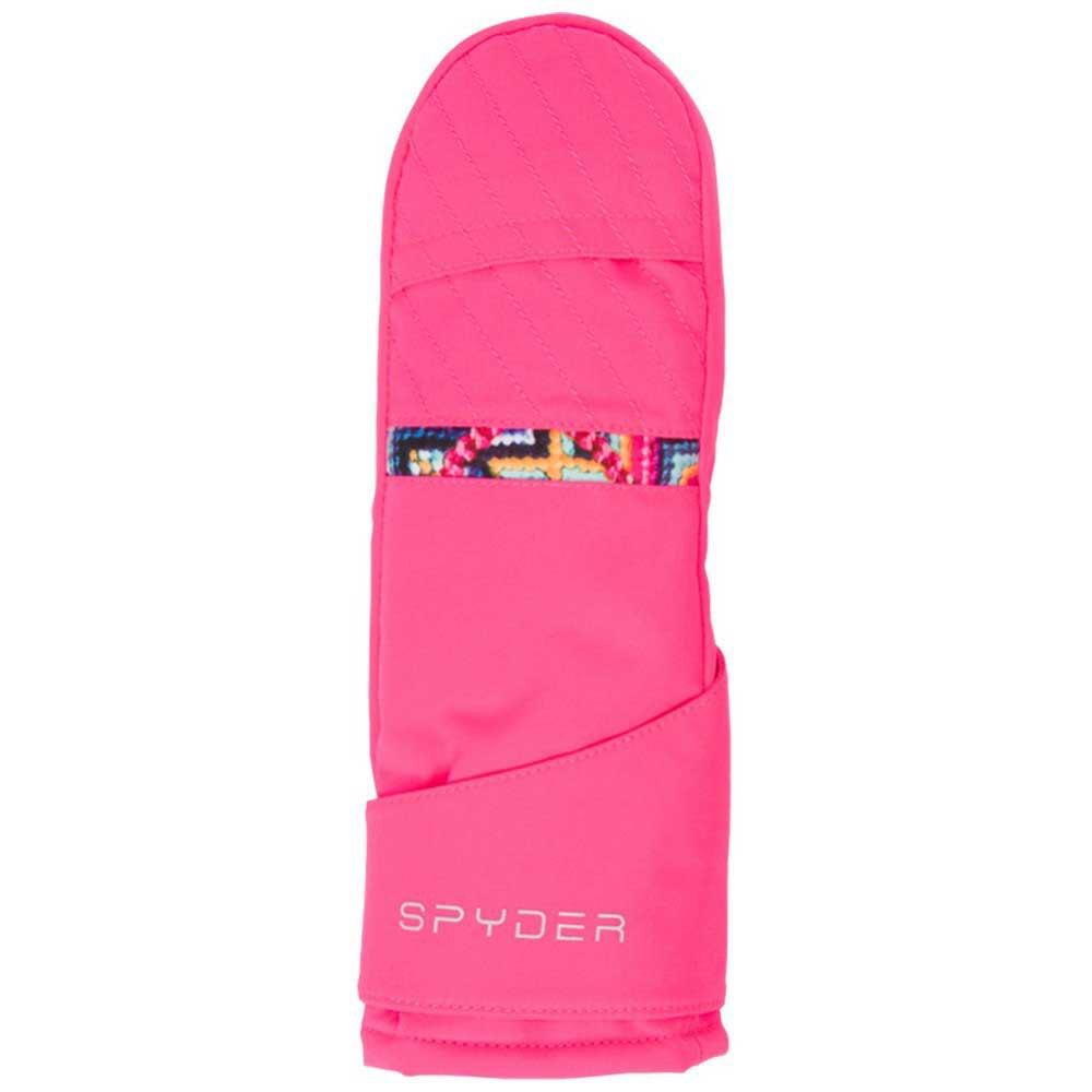 skihandschuhe-spyder-bitsy-cubby-l-bryte-bubblegum