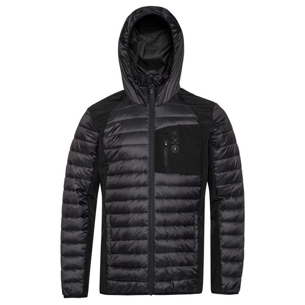 jacken-protest-letton-outerwear-l-true-black