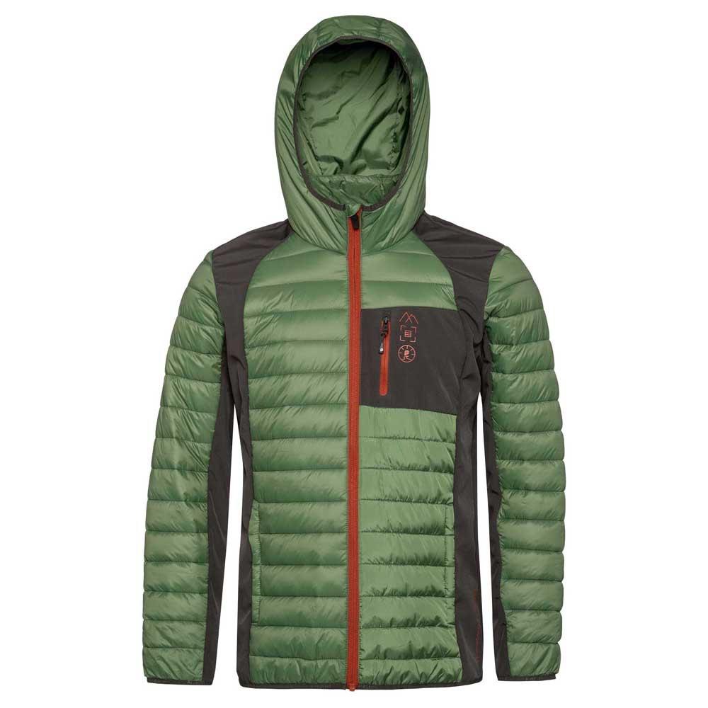 jacken-protest-letton-outerwear-l-amazone