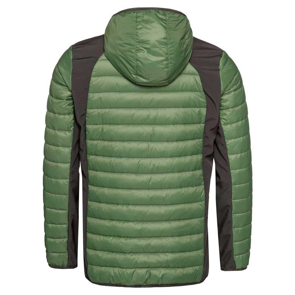 letton-outerwear
