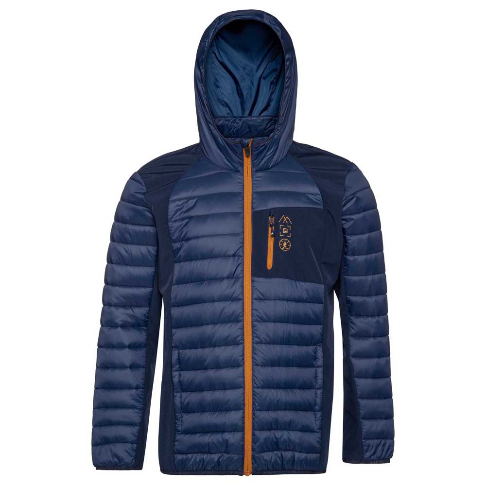 jacken-protest-letton-outerwear-l-ground-blue