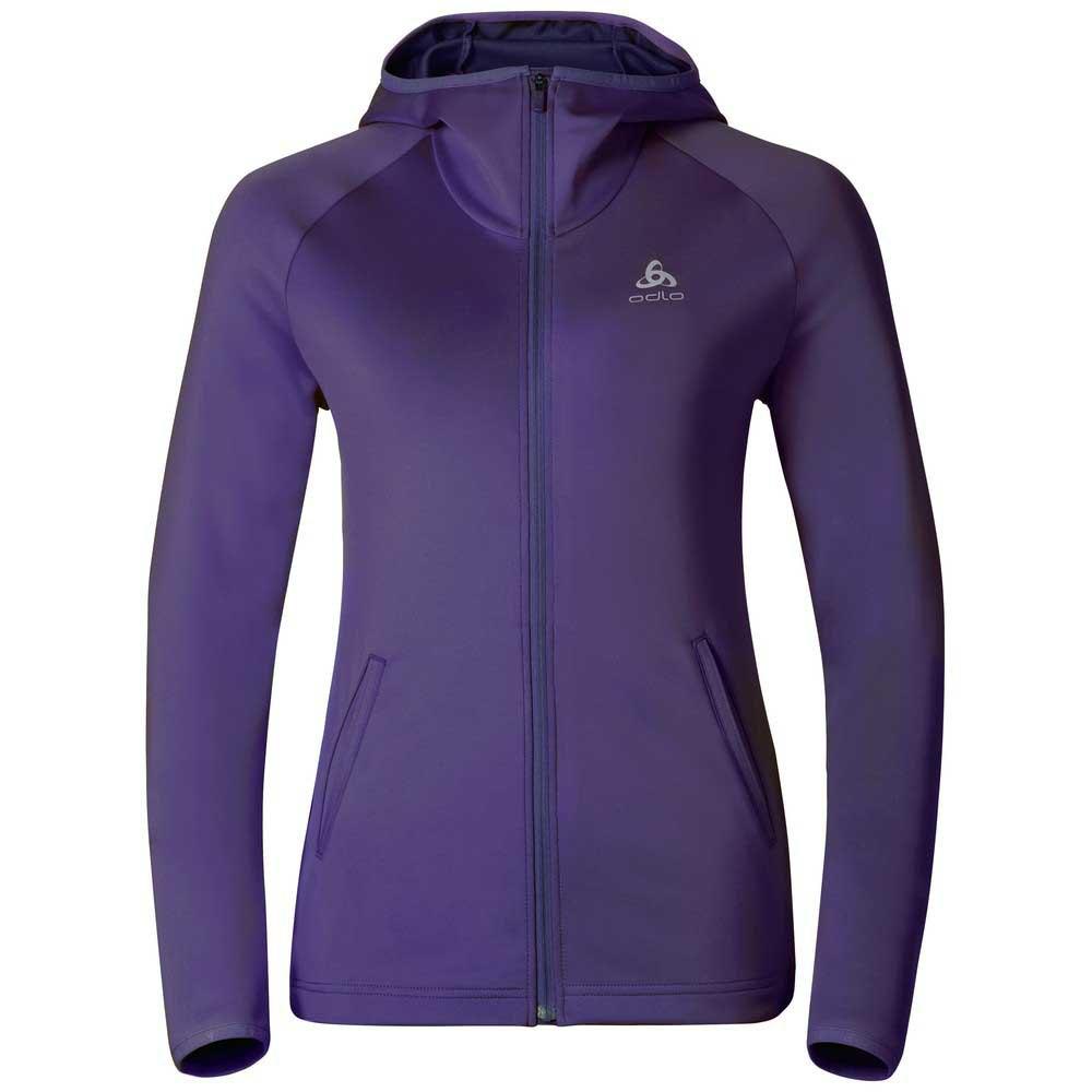 fleece-odlo-pulse-hoody-midlayer-full-zip-l-vintage-violet