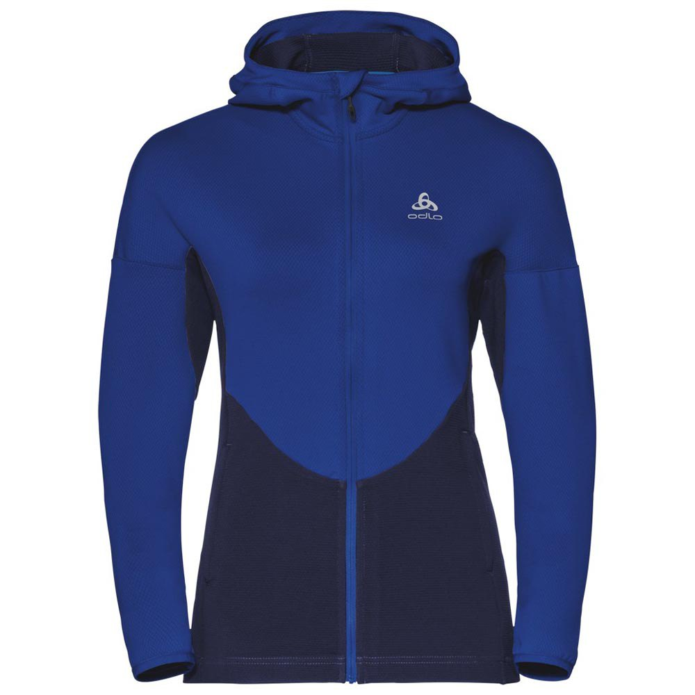 pullover-odlo-hoody-midlayer-full-zip-spoor