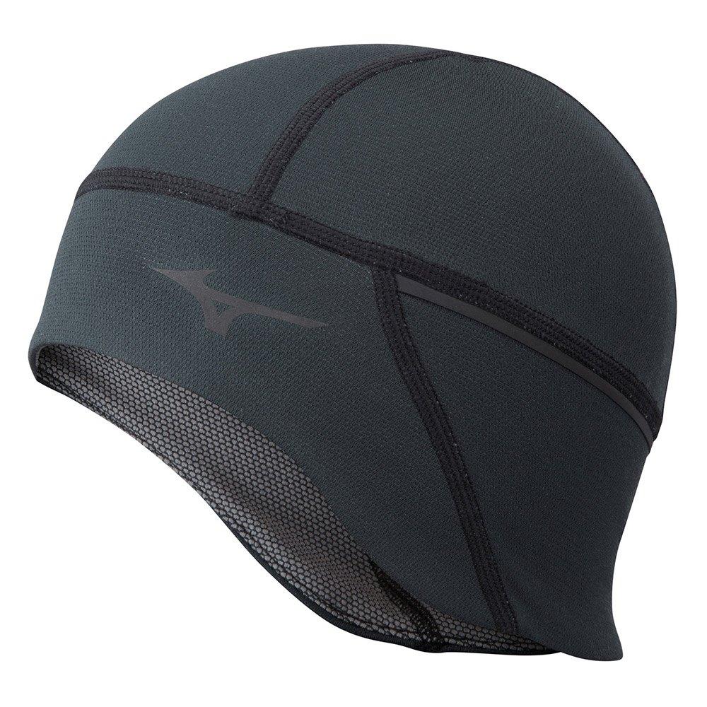 kopfbedeckung-mizuno-bt-beanie-one-size-black