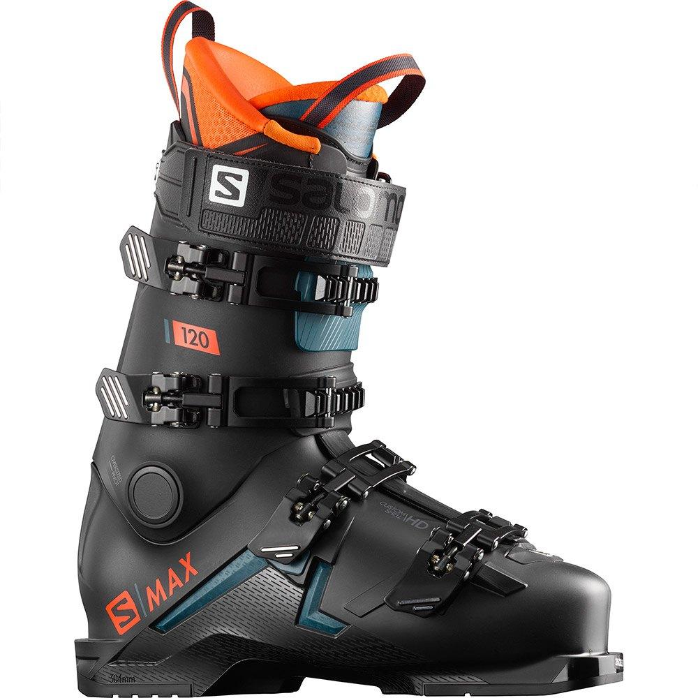 skistiefel-salomon-s-max-120-24-24-5-black-orange