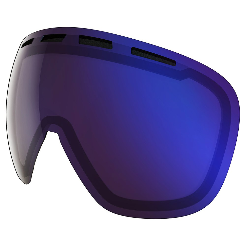 ersatzteile-scott-fix-acs-one-size-sol3-fls-blu