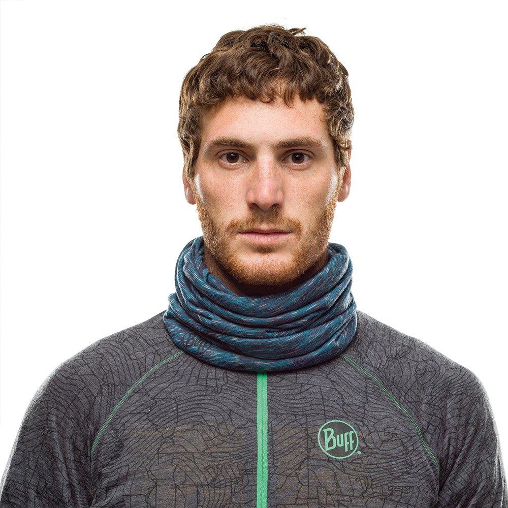 Buff Lightweight Merino Wool Slim F