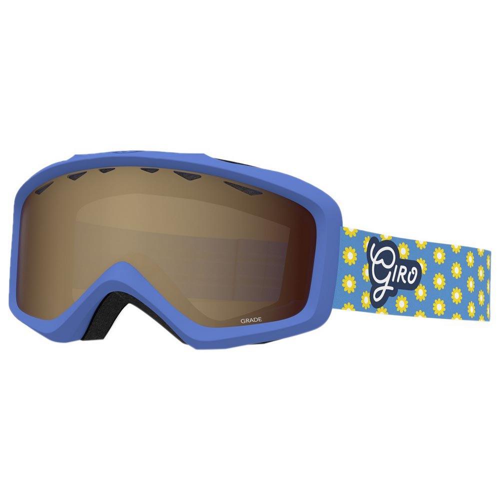 skibrillen-giro-grade