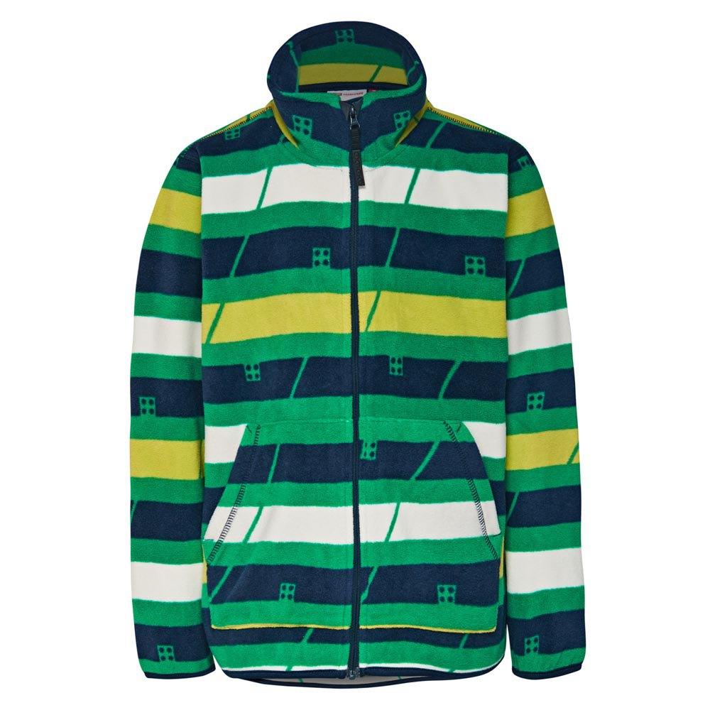 fleece-lego-wear-sebastian-770