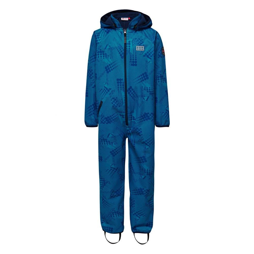 overalls-lego-wear-sirius-202