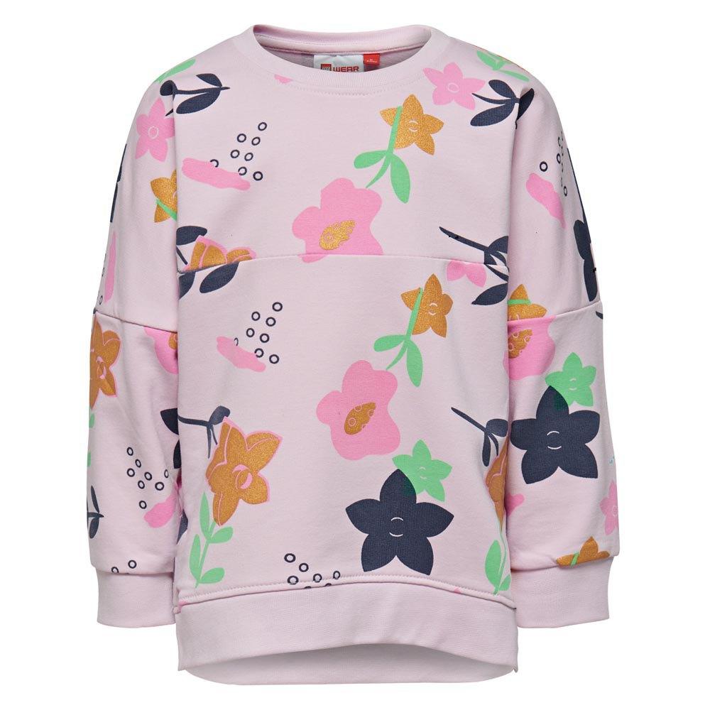 pullover-lego-wear-sophia-102