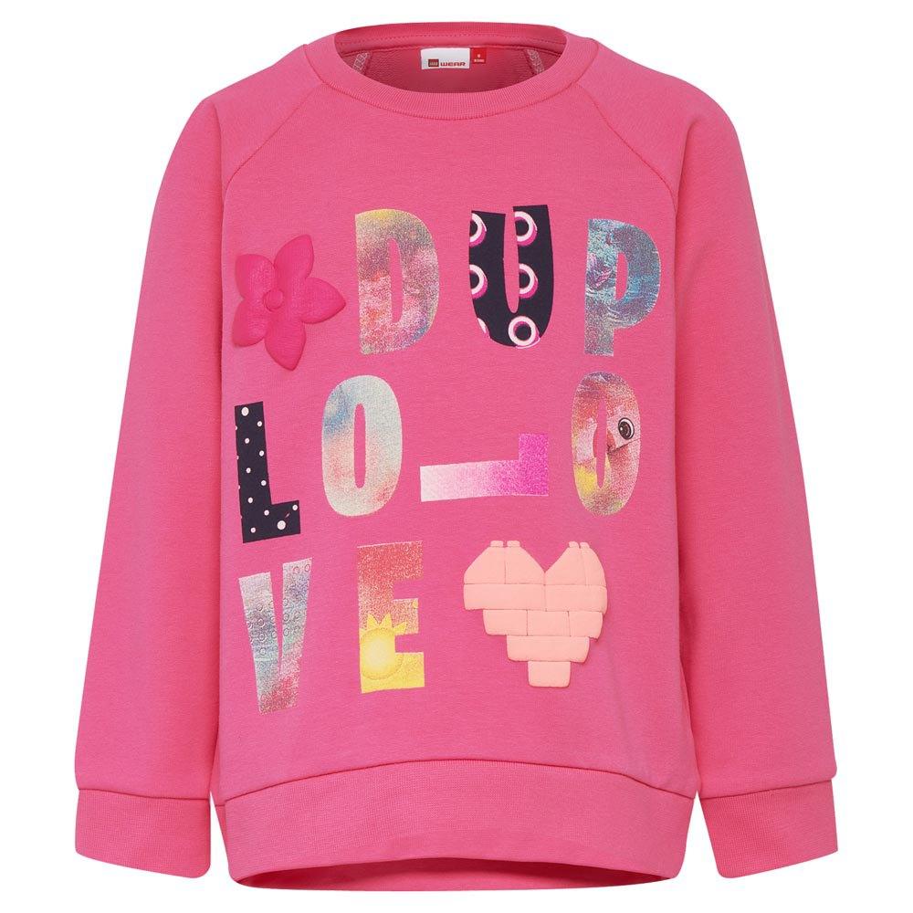 pullover-lego-wear-sophia-322