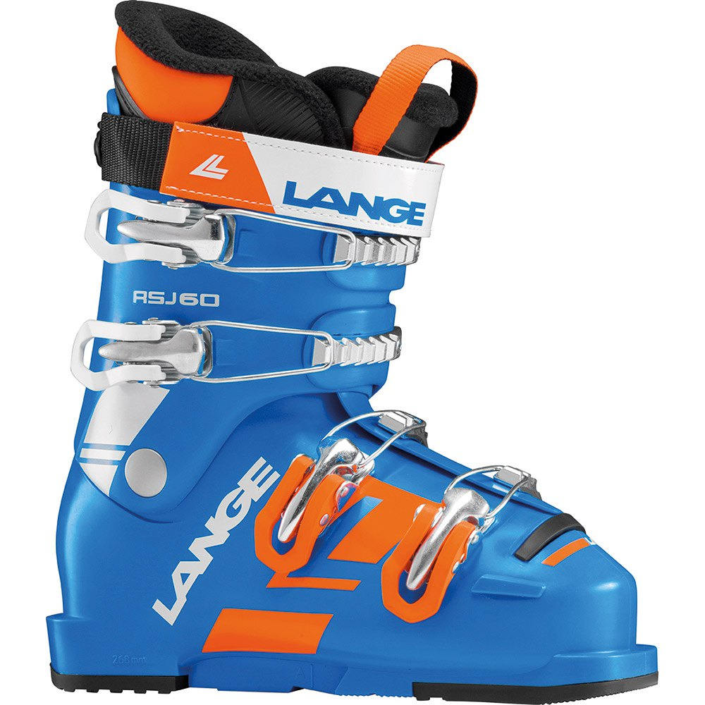 skistiefel-lange-rsj-60-19-5-power-blue