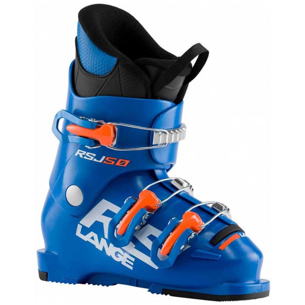 skistiefel-lange-rsj-50-21-5-power-blue