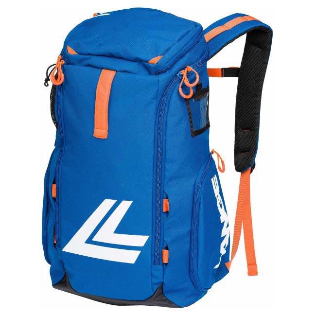 taschen-lange-boot-backpack-25l