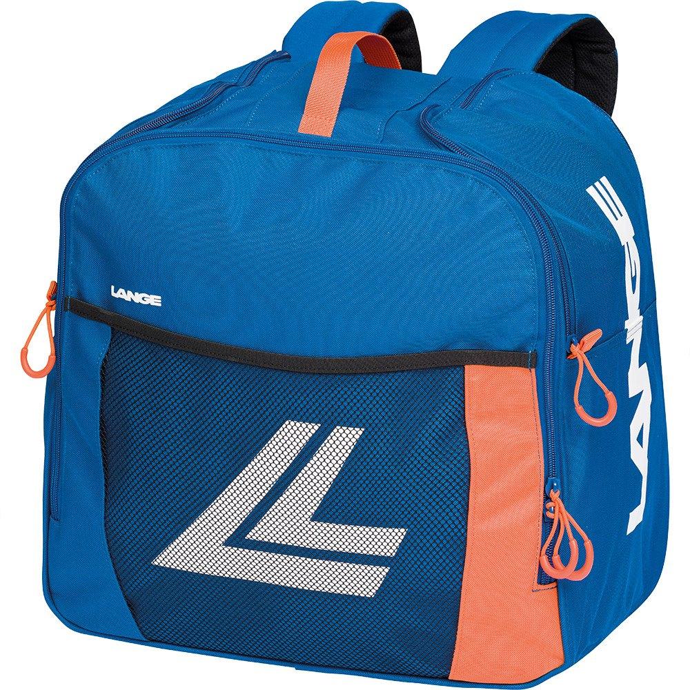 taschen-lange-pro-boot-bag-45l