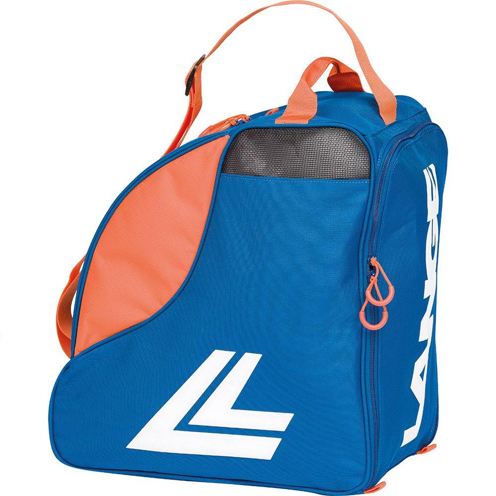 taschen-lange-medium-boot-bag-40l