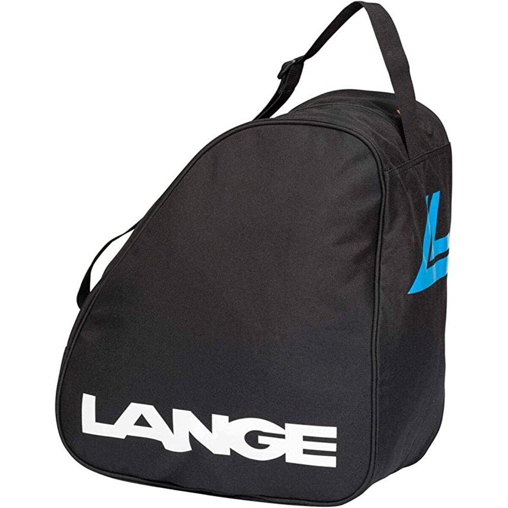 taschen-lange-basic-boot-bag-40l