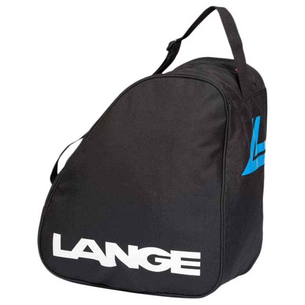 taschen-lange-basic-boot-bag-40l, 24.95 EUR @ snowinn-deutschland