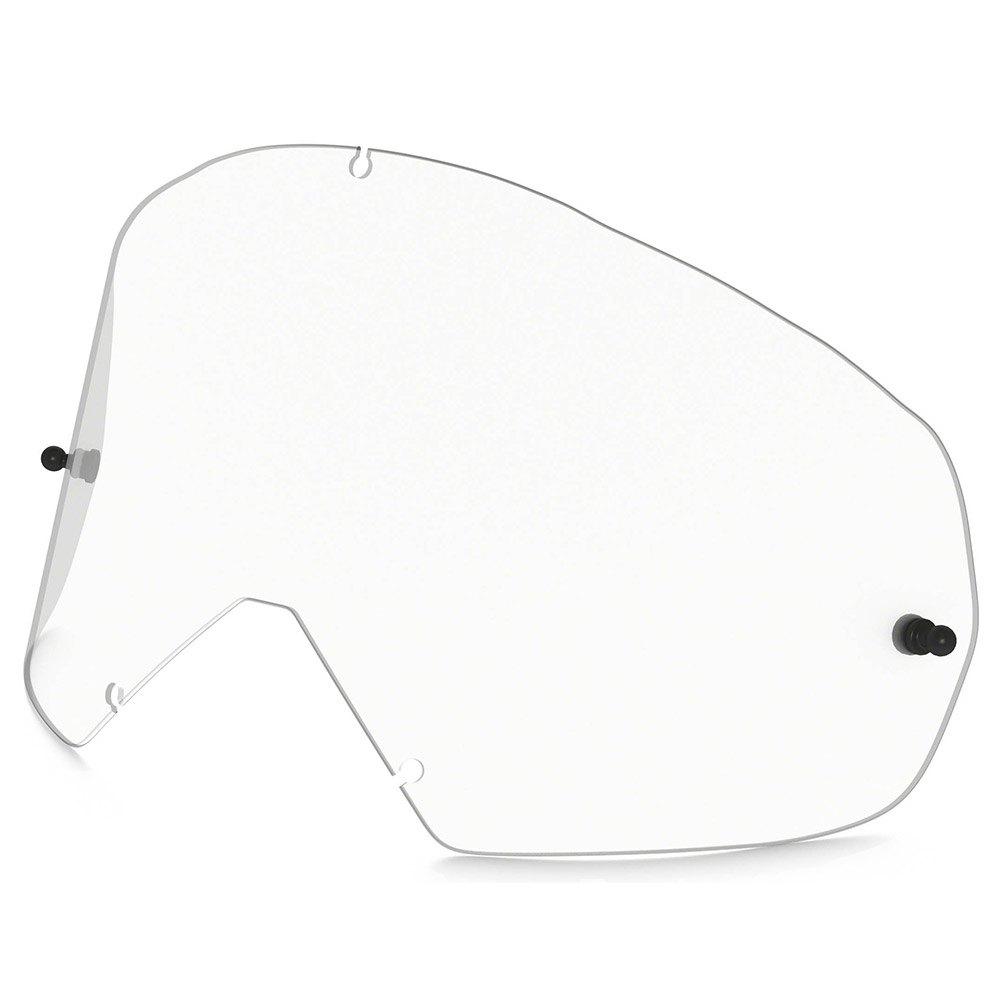 ersatzteile-oakley-mayhem-pro-mx-replacement-lens