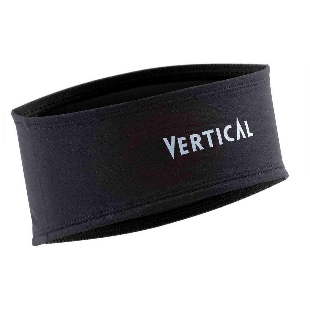 kopfbedeckung-vertical-vertical-headband