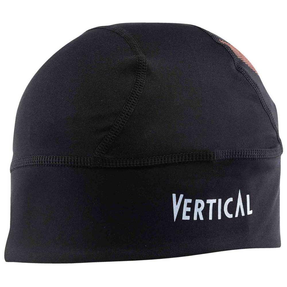 kopfbedeckung-vertical-vertical-beanie-one-size-black