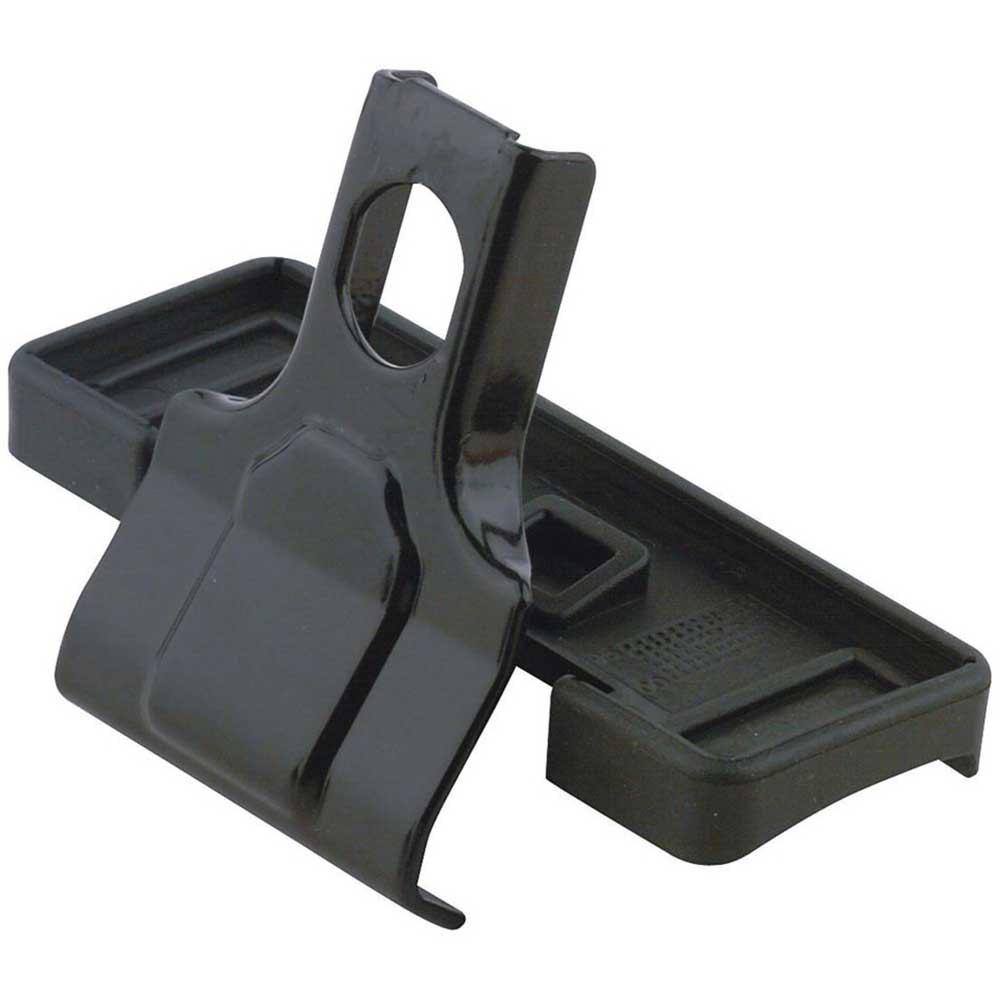 dachtrager-thule-1478-kit-hyundai-i30-cw-5-doors-08-one-size-black