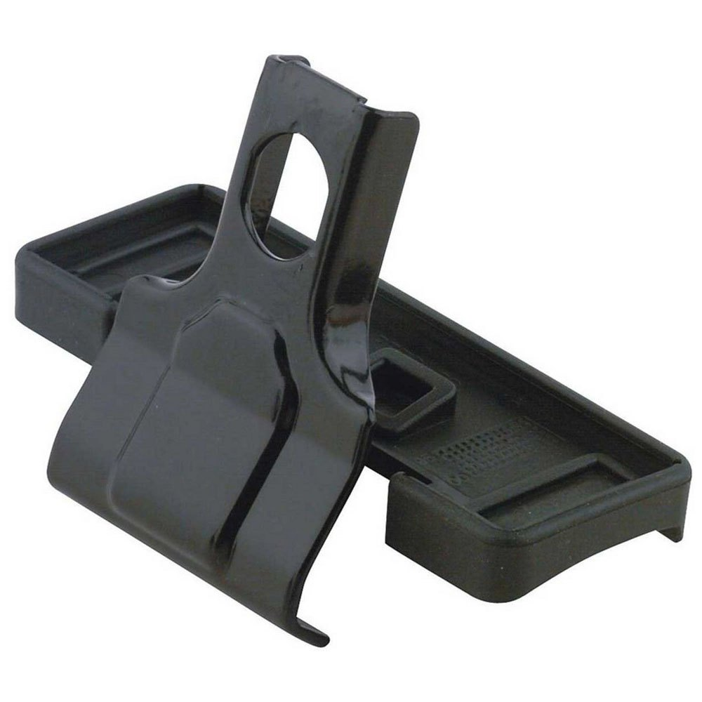 dachtrager-thule-1757-kit-hyundai-i10-5-doors-14-one-size-black, 41.00 EUR @ snowinn-deutschland