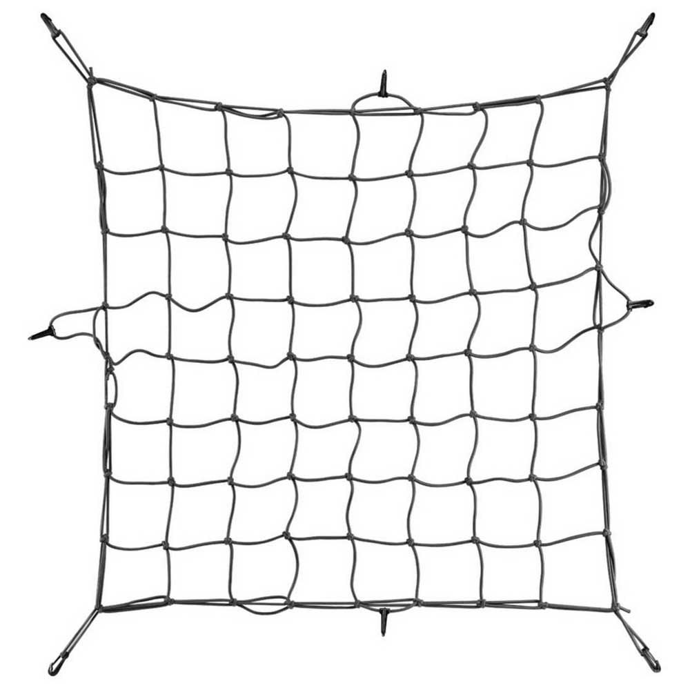 boxen-und-gepackkorbe-thule-load-net-130x90cm