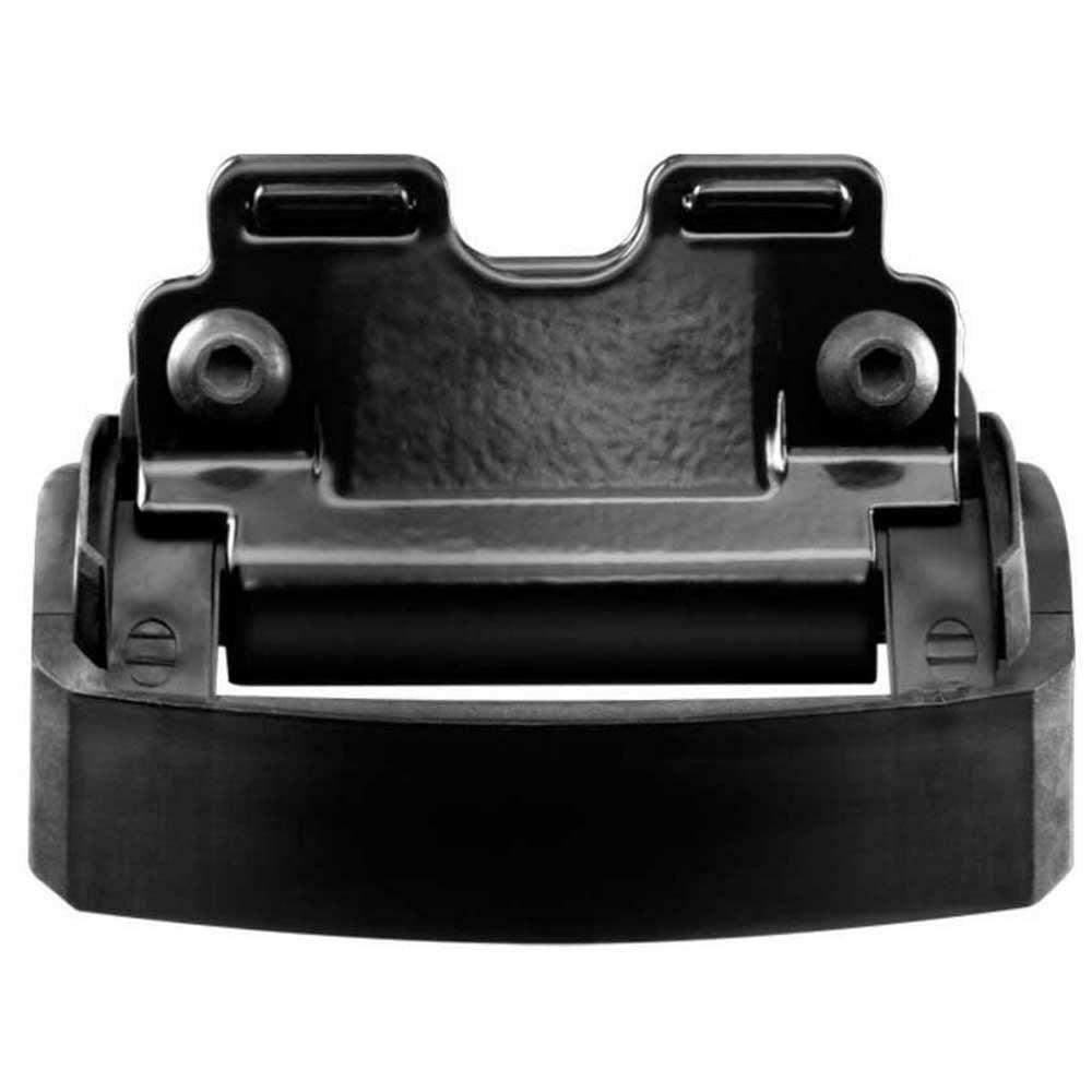 dachtrager-thule-4093-kit-hyundai-santa-fe-5-doors-18-one-size-black