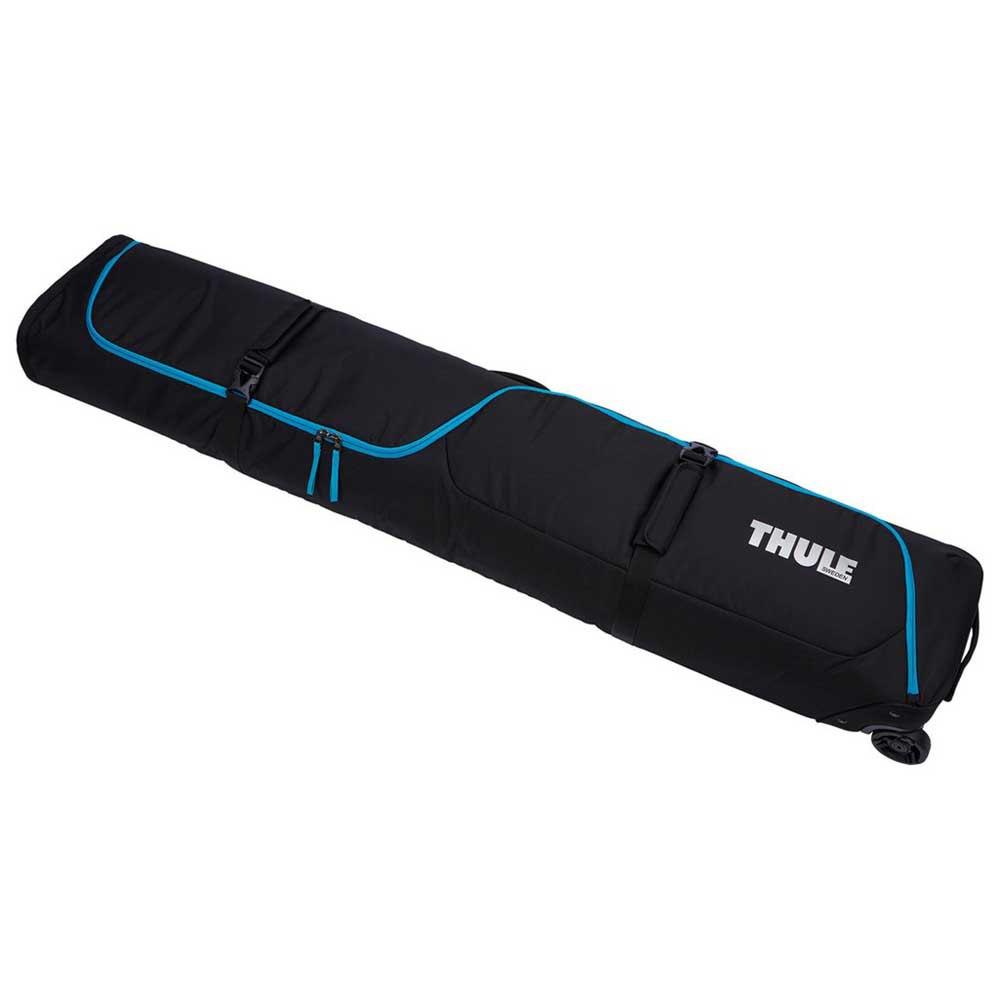 taschen-thule-roundtrip-ski-roller
