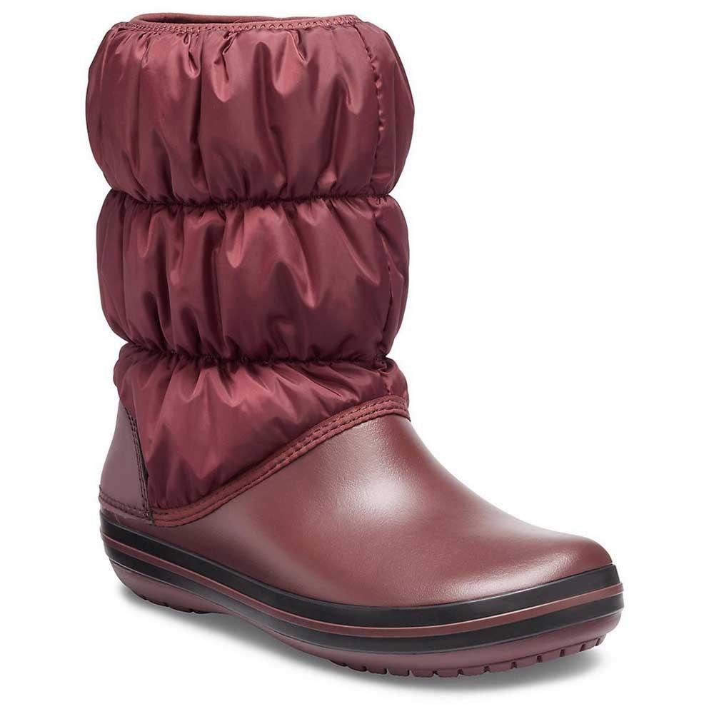 schneestiefel-crocs-winter-puff-boot