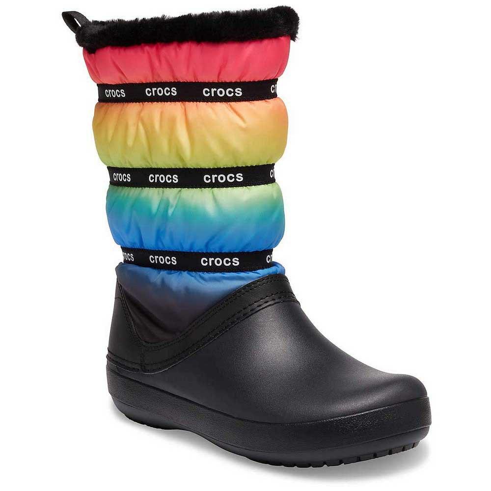 schneestiefel-crocs-crocband-neo-puff-winter-boot