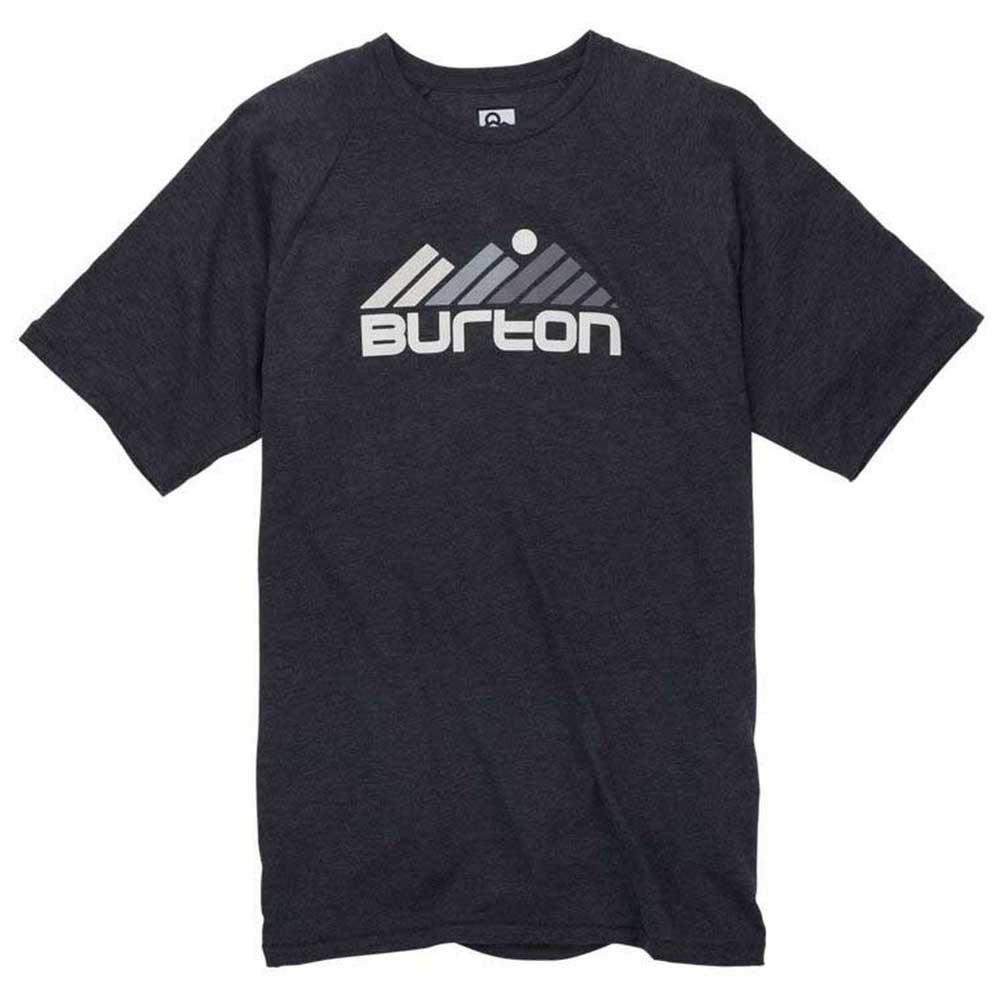 t-shirts-burton-gosstown