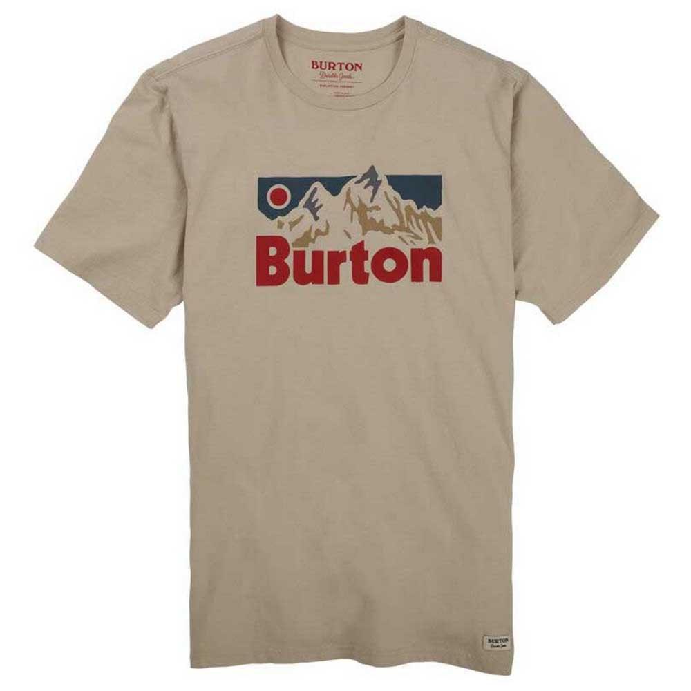 t-shirts-burton-friston