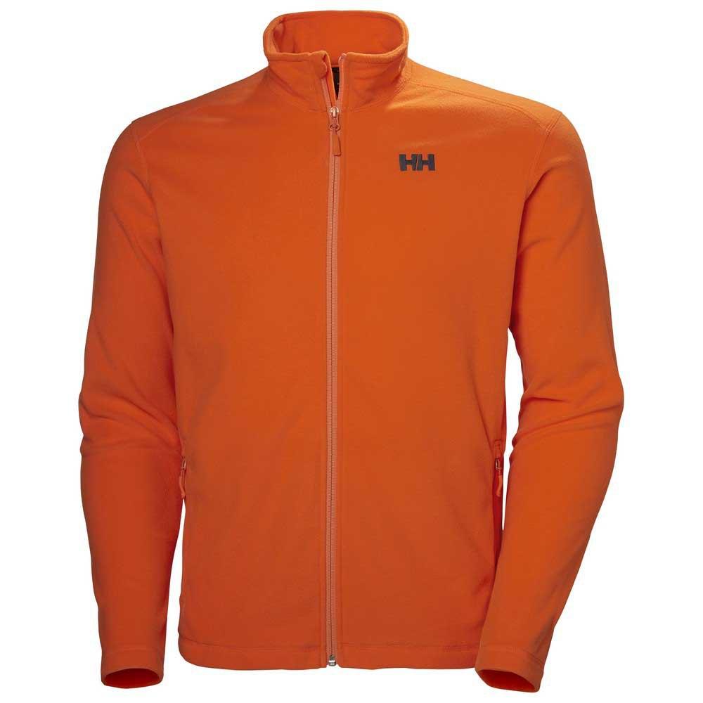 fleece-helly-hansen-daybreaker-xxl-bright-orange