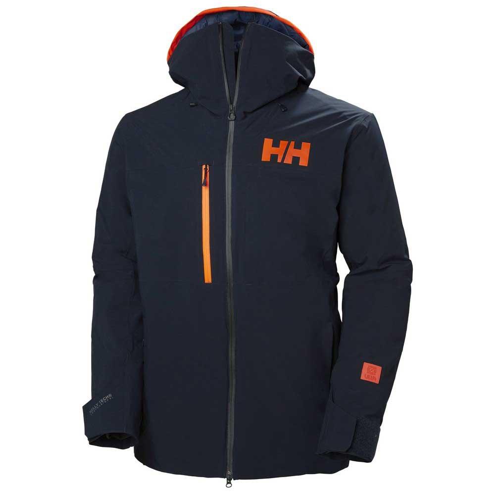 jacken-helly-hansen-firsttrack-lifaloft, 384.99 EUR @ snowinn-deutschland