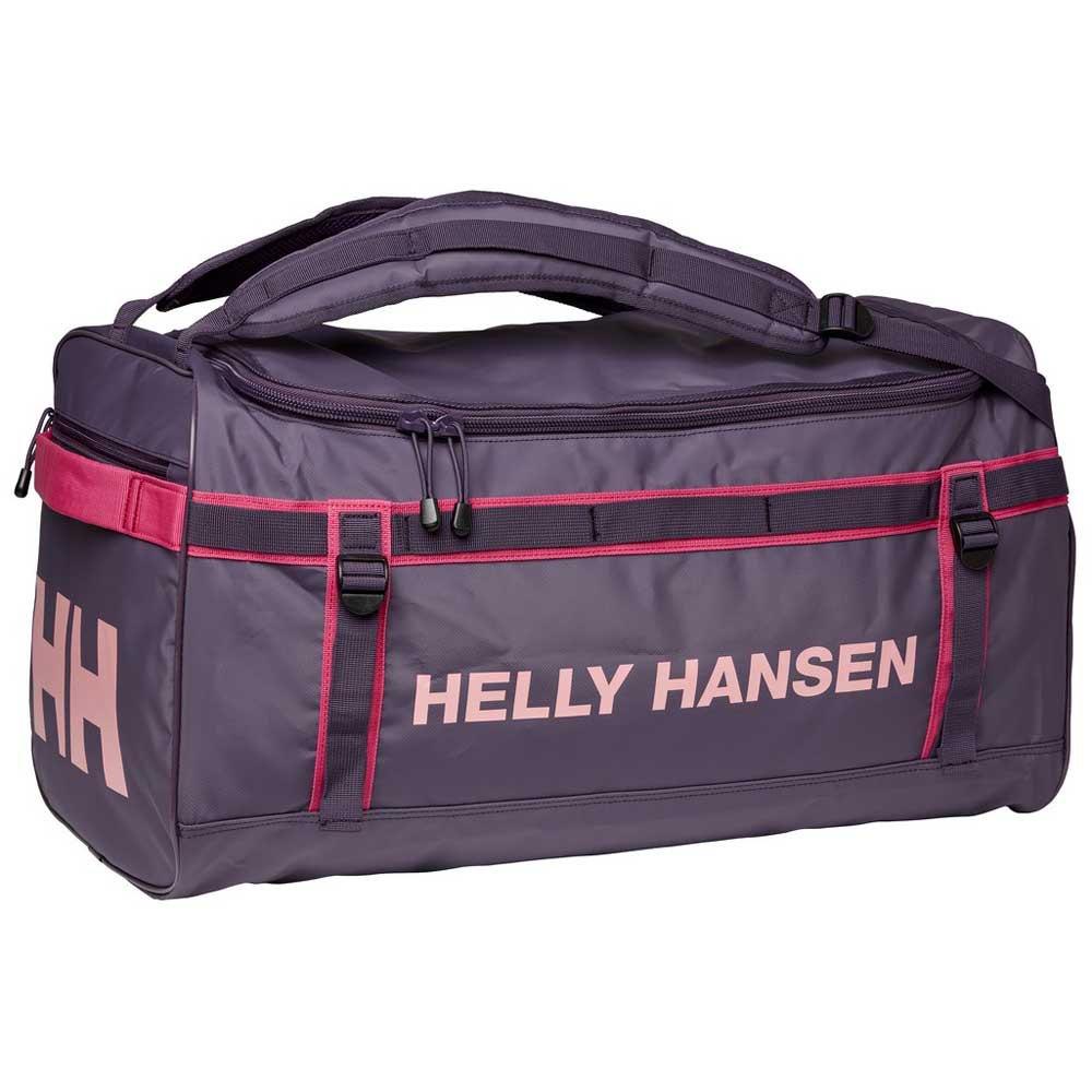 reisetaschen-helly-hansen-classic-duffel-30l-one-size-nightshade