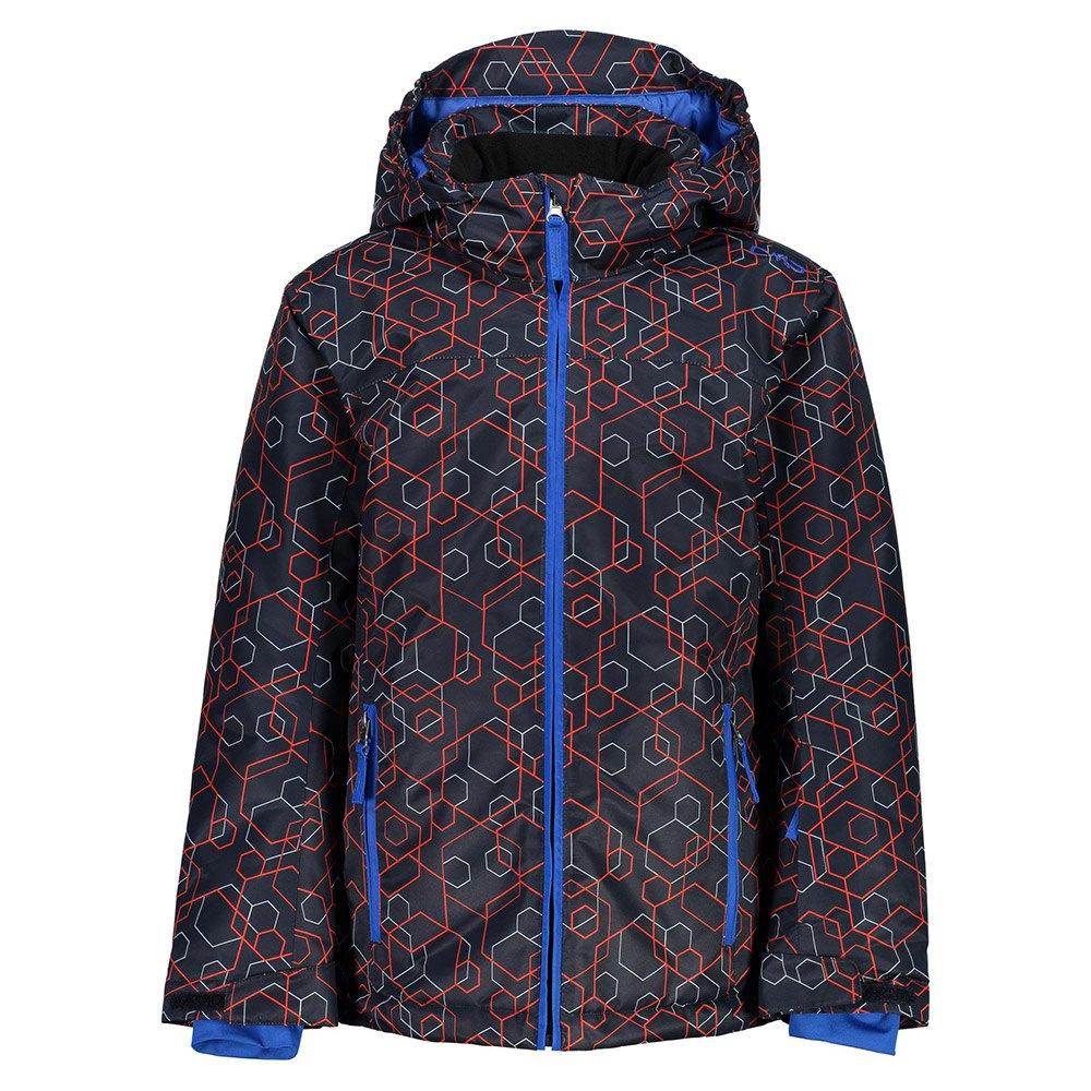 jacken-cmp-boy-jacket-snaps-hood
