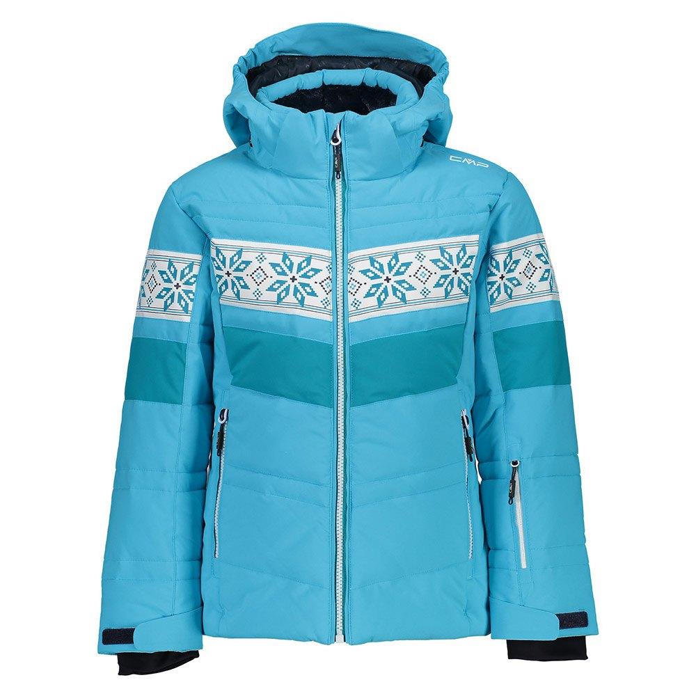 jacken-cmp-girl-jacket-snaps-hood