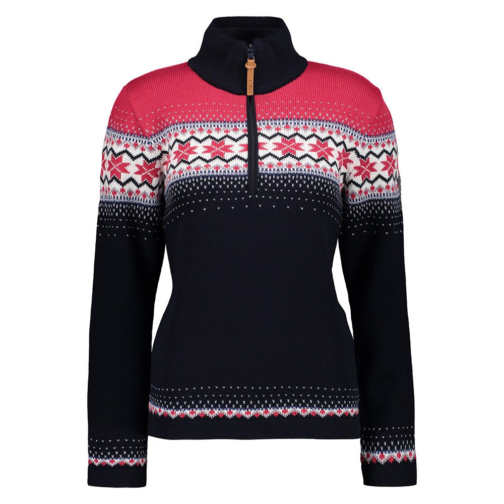 strickpullover-cmp-woman-knitted-pullover