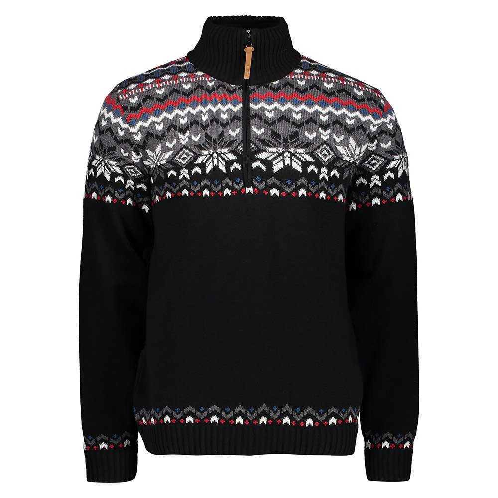 strickpullover-cmp-man-knitted-pullover-wp