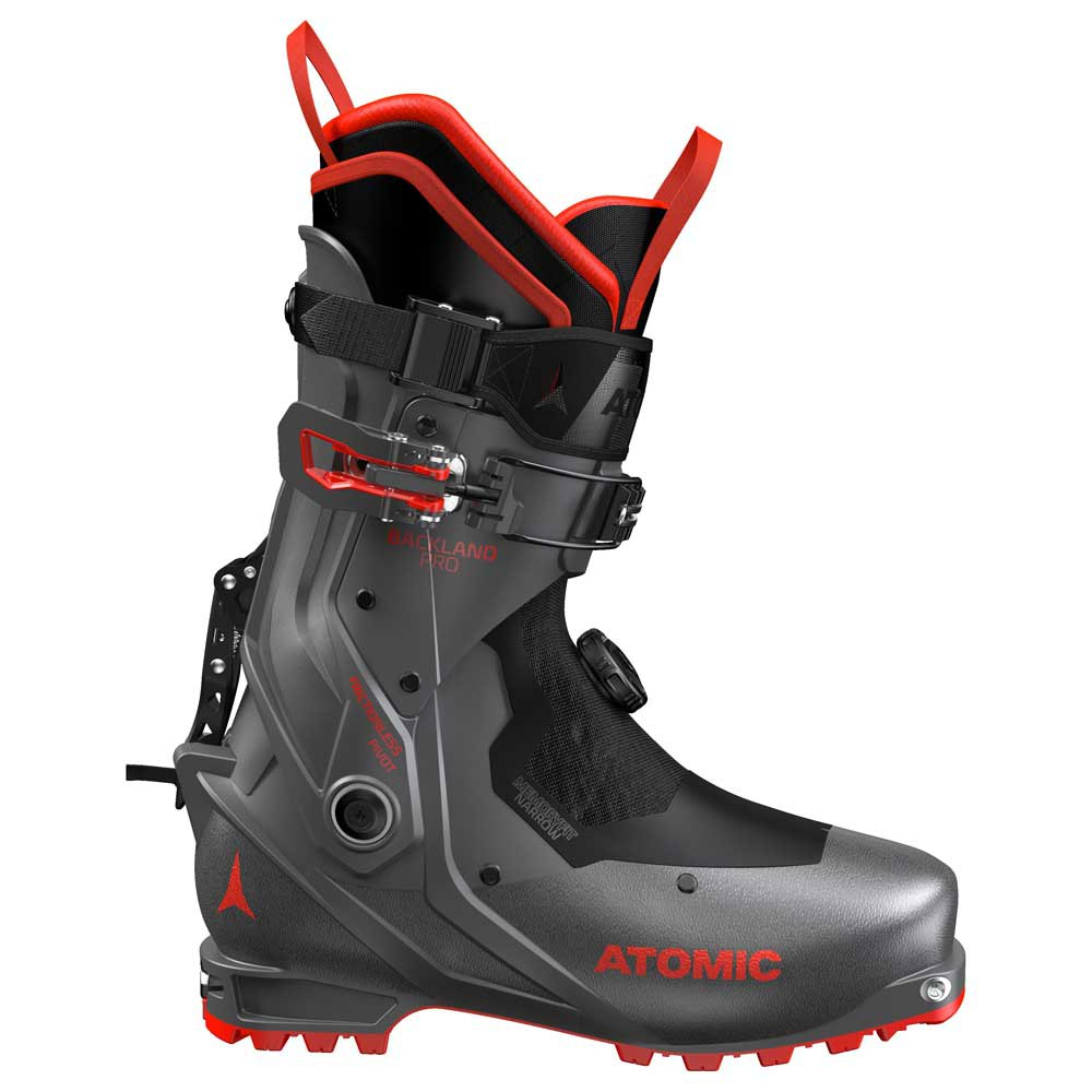 skistiefel-atomic-backland-pro-29-0-29-5-anthracite-red