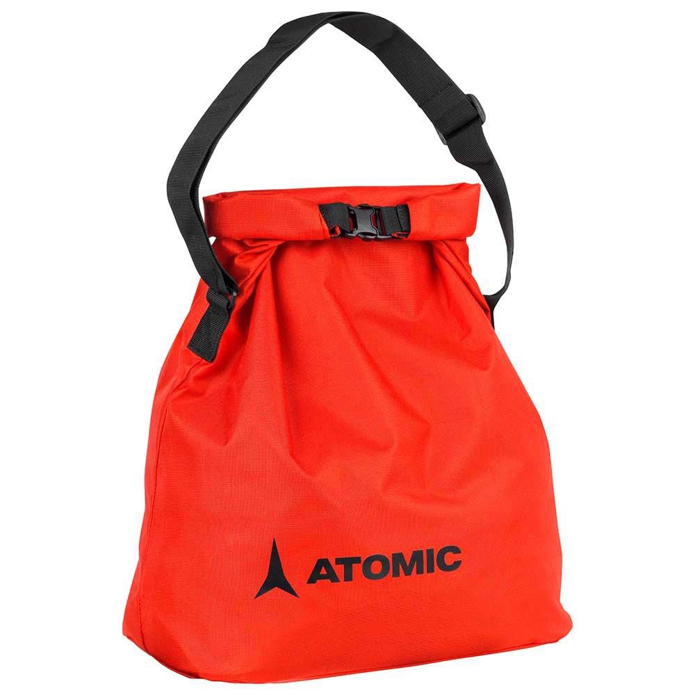 taschen-atomic-a-bag-30l